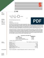 SULFONIC10_2_45_600.pdf