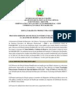 Edital Nº 020_2019 - Tutor Bolsista Do Paraibatec - Oficial