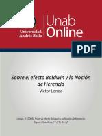 MDS501_s2_efecto_baldwin (1)