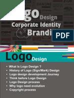 24945236-Logo-Design-Corporate-Identity-Workshop.pdf