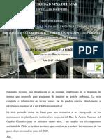 Techos Verde Norma Chile Tesis ZinCo