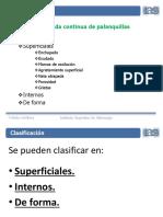 Módulo 6 Defectología