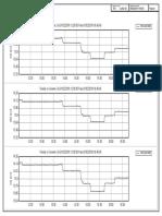 TG3 KV A.pdf