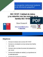 ISO19157.pdf