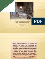 Proyecto de La Cal (2)