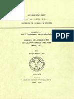 C-003-Boletin-Historia Sismos Mas Notables Peru