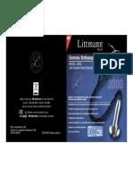 MANUAL FONENDOS COPIOS.pdf