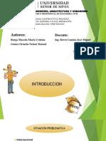 PATOLOGÍAS CONSTRUCTIVAS_01