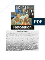 Breath of Fire IV.docx