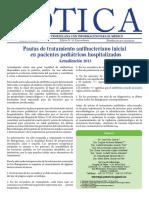 Pautas JM de los Rios.pdf