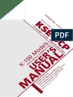 DCP K100 Manual.pdf