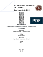 Ejercicios de Esfuerzos en Pavimentos Flexibles.docx