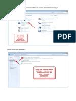 ip estatica WIN 7.pdf