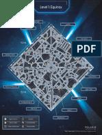 POLARIS RPG - Location Map Folio.pdf