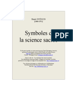 Symboles_science_sacree.pdf