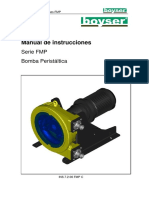 Manual Bomba Peristáltica Boyser.pdf