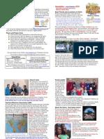NewsletterKP1011