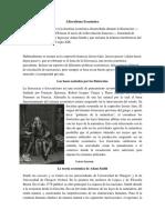 Informe Liberalismo e (3)