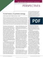 Historia Biol. sintética 2014.pdf