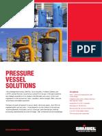 Samuel PVG Overview.pdf