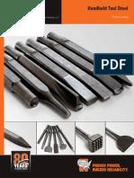 APT_Steel_Product (1).pdf