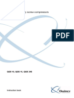 QGS 10-20S Instruction Manual_CE_05-2019.pdf