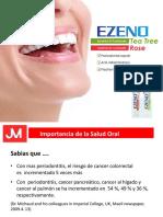 Manual EZENO-EN-20161121(1).pdf.pdf