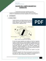 DETERMINACIÓN-DEL-CAMPO-MAGNÉTICO-TERRESTRE-imprimir.docx