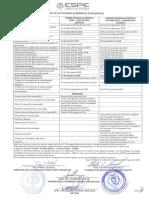calendario-2018-2019-grado.pdf