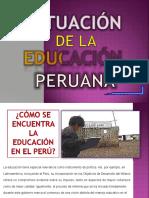 4.Educación Problemas Falta Jurisp.pdf
