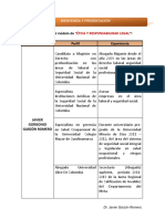 modulo de etica y reponsabilidad legal.pdf