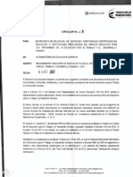 Articles-363186 Archivo PDF