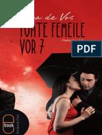 278147193-DEMO-Kaya-de-Vos-Toate-Femeile-Vor-7.pdf