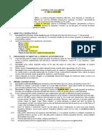 Contract locatiune -model