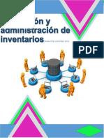 administración y operaciones