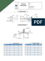 Check list pulverizador.docx