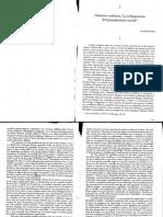 Clifort  Geertz generos-confusos.pdf