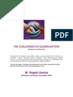 worksheets_lesson_1.pdf