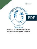 Enlace - Carabineros de Chile