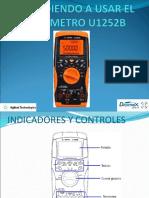 aprendiendoausarelmultimetrou1252b-110210190943-phpapp01