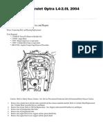 Chevy-Optra-2-0 - copia.pdf