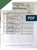 3.Formatos Actualizados de Aplicación Del Plan de Saneamiento