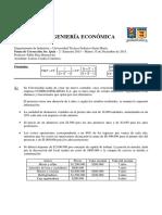 PAUTA_20152ILN230-Co3
