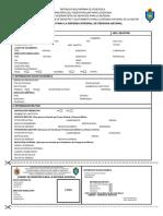 Planilla-de-Registro-para-la-Defensa-Integral-de-la-Nación-Inscripcion-Militar.pdf