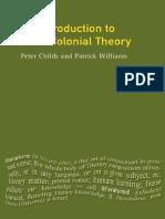 Childs & Williams.pdf