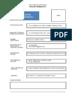 FELIDATOS.pdf