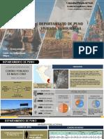 DEPARTAMENTO DE PUNO.pptx