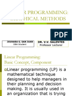 LINEAR PROGRAMMING_GRAPHICAL METHOD.ppt