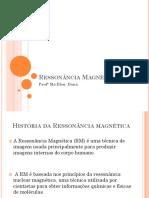 Imagem Aula 8 Ressonância Magnética (1)