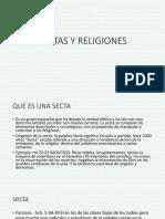 SECTAS Y RELIGIONES.pptx